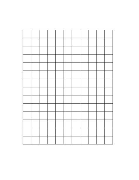 printable blank bar graph sheet  table bar chart