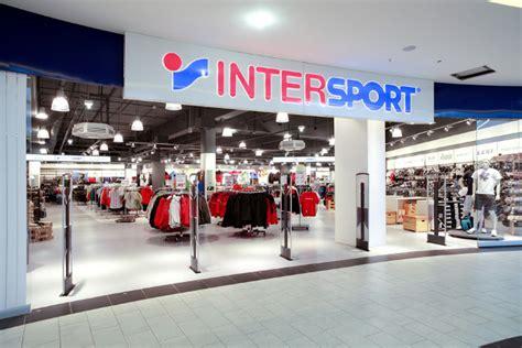 siege intersport intersport s 39 attaque au maroc et ouvrira une dizaine de