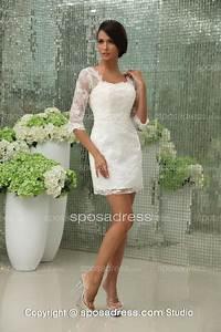 short bridesmaid dresses for winter wedding discount With short winter wedding dresses