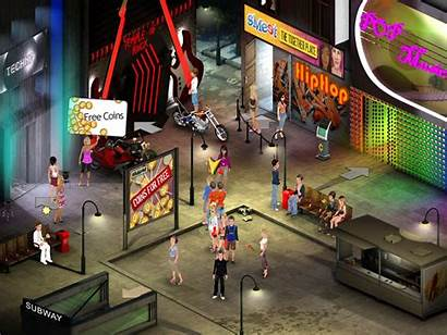 Smeet Games Play Virtual Kaneva Youdagames Worlds