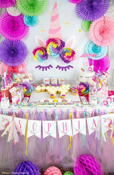 Truly Magical Unicorn Birthday Party Decorations (diy. Restaurant Kitchen Design Ideas. Kitchen Decor Ideas Pinterest. White Kitchen Drawers. Gray And White Kitchens. Kitchen Ideas Black And White. Small Kitchen Tables. Painting Ideas For Kitchen. Small Kitchen Interior Design Ideas