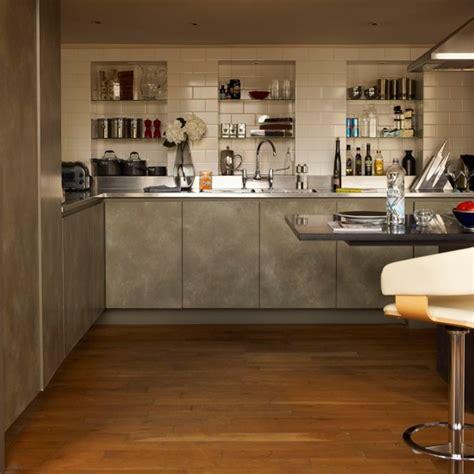 kitchen alcove ideas alcove storage kitchen stylish apartment house