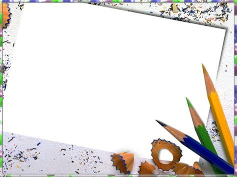 marcos graduacion infantiles png marcos photoscape marcos fhotoscape photoshop y gimp