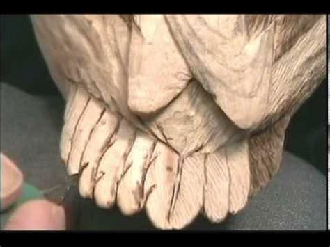 carving duck decoys   beginner youtube