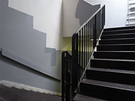 peinture v33 meuble cuisine jlggbblog escaliers en peinture