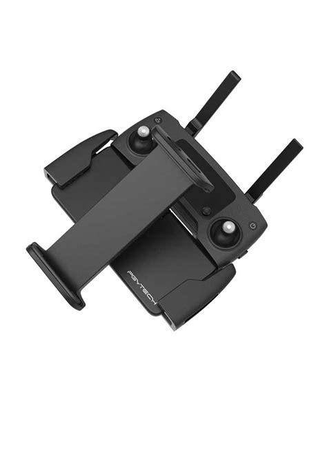 PGYTECH Tablet Holder for DJI Mavic / Spark Remote Control