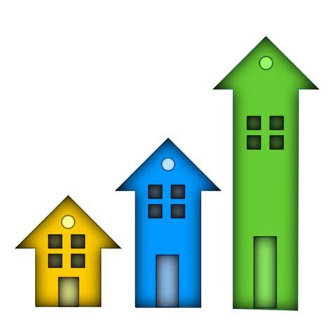 clipart estate real estate clip images cliparts co