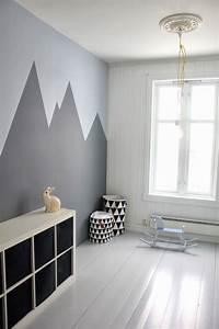 Diy, Chalkboard, Paint, Ideas, For, Nurseries, U0026, Kids, U0026, 39, Rooms