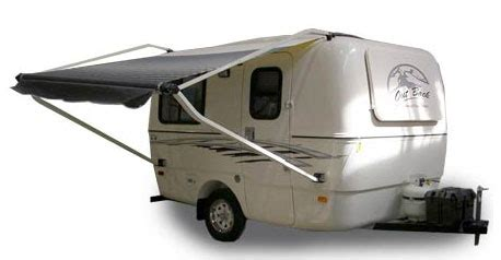 lightweight travel trailer manufacturers canada