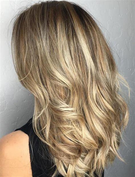top  blonde hair color ideas
