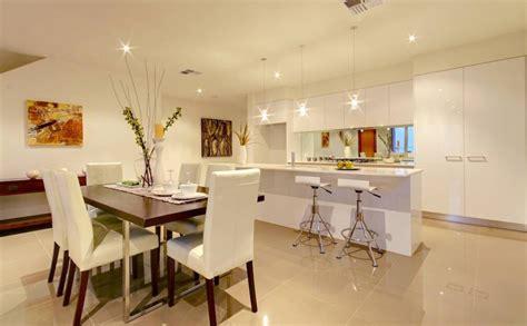 kitchen furniture adelaide kitchen furniture adelaide 28 images custom outdoor kitchens adelaide outdoor kitchens