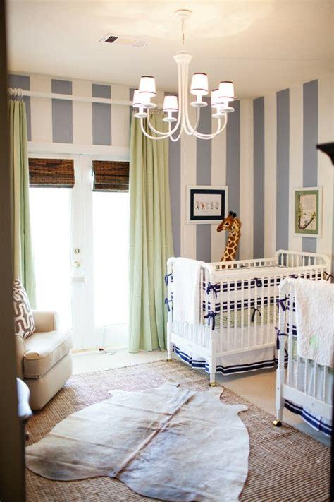 lustre chambre bébé lustre pour chambre fille great lustres pour chambre