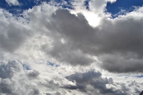 php cloud calling all cloud loving citizen scientists image of the day