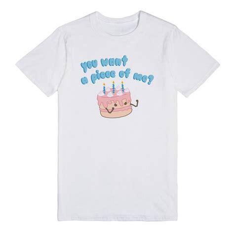 piece   cake pun puns puns funny