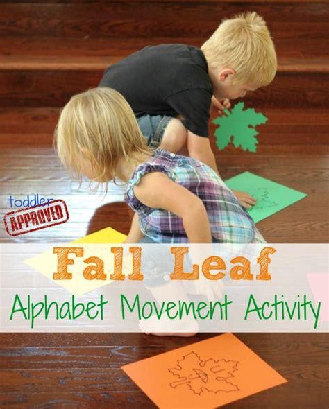 25 best preschool movement activities ideas on 332 | 9fb70d79bfb8bb79c67cc2cc465ba6d7 alphabet activities toddler activities