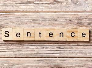 How To Make Your Sentences The Right Length