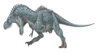 Round 1  Fight 1...Torvosaurus Vs Tyrannosaurus