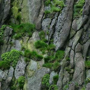 Texture jpg mountainside cliff rock