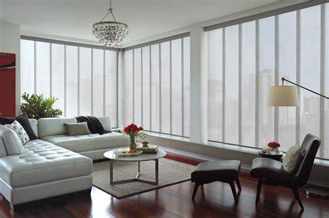solar heat control blinds greatwood custom shades