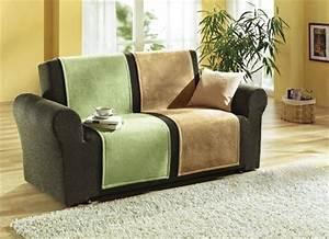 Couchschoner Für Eckcouch : wohnaccessoires online kaufen kreatives f r zu hause brigitte hachenburg ~ Indierocktalk.com Haus und Dekorationen