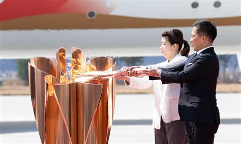 Tokijas olimpiskās spēles, visticamāk, pārcels uz 2021 ...