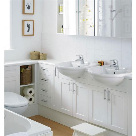 decorating small bathrooms ideas small bathroom ideas on a budget ifresh design