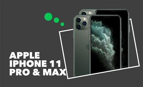 iphone  pro avis prix  caracteristiques techniques