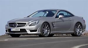 Mercedes Classe A 2014 : 2014 mercedes benz sl class overview cargurus ~ Medecine-chirurgie-esthetiques.com Avis de Voitures