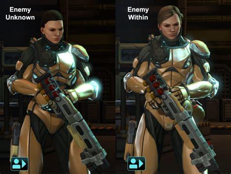 xcom enemy within armor titan female archangel deco