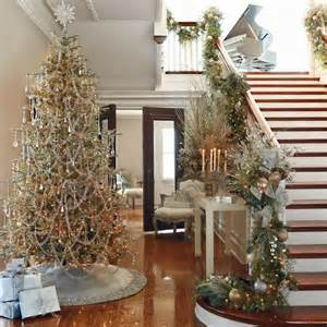 how to make wedding bouquets christmas tree decorating ideas for 2016 a fool for flowers