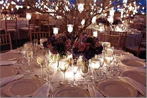diy table decorations for wedding reception diy wedding centerpieces floating candles with red orange