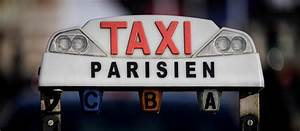 Taxi G7 Numero Service Client : l 39 entreprise g7 face une fronde des chauffeurs de taxi le point ~ Medecine-chirurgie-esthetiques.com Avis de Voitures