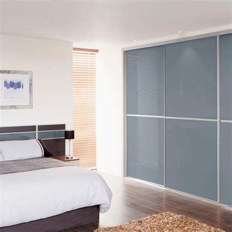 Wardrobes Direct by Top 3 Benefits Of Sliding Wardrobe Doors Slide Wardrobes