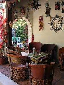home interiors mexico mexican style decor on mexican living rooms mexican style homes and mexican