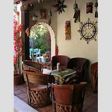 195 Best Images About Mi Casa Outdoor Living Area On