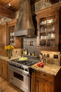 stone backsplash ideas basement modern with concrete bar With kitchen cabinets lowes with metal wall art mountains