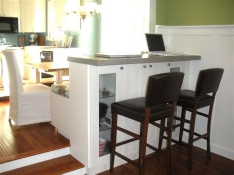 breakfast bar ideas for small kitchens understanding about the different types kitchen breakfast