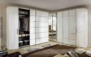 Begehbarer Kleiderschrank Ecke : schrank sonderl sungen begehbar oder klassisch kieppe ~ Markanthonyermac.com Haus und Dekorationen