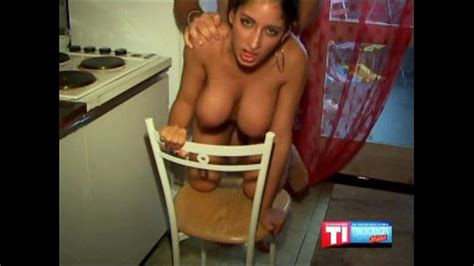 busty french arab amateur xvideos