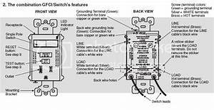 Question Re  Wiring March Pumps To Switches