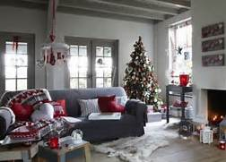 Christmas Decoration Ideas Christmas Decorations Christmas Home Decor 30 Living Room Christmas Decorations DesignRulz Christmas Decorating Best Christmas Decorations Socsrc Decorate With Colors That Match Your D Cor Plan Christmas Decorat