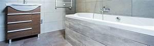 Folie Möbel überkleben : stunning badezimmer fliesen berkleben folie pictures ~ Michelbontemps.com Haus und Dekorationen