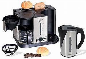 Frühstückscenter 3 In 1 : beem fr hst ckscenter ecco 3in1 superior ~ A.2002-acura-tl-radio.info Haus und Dekorationen