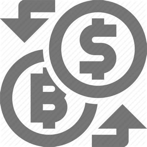 Giant global corporations dismiss, ignore, and then attempt to throttle and thwart and ban. Bitcoin Icon Png #225453 - Free Icons Library