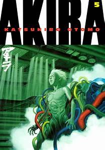 Comic Is Art  Katsuhiro Otomo