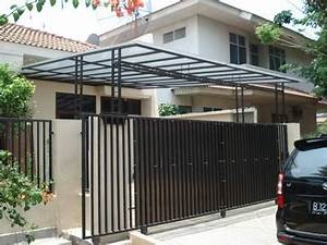 pagar-rumah-minimalis 14 | aglaproduct
