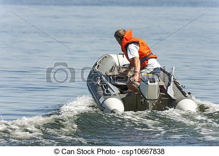Boat Driving Or Riding by Stock Photos Of Man Driving On A Boat Man Riding In An