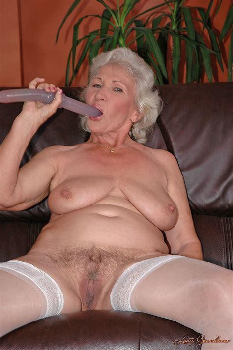 Grandma Norma Pics Yda