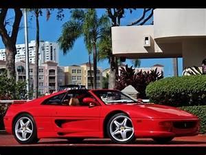 Ferrari Manual Transmission For Sale
