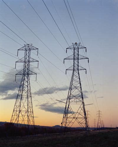 Снижение потерь тепловой энергии в системе теплоснабжения. способы уменьшения потерь энергии в тепловых сетях.